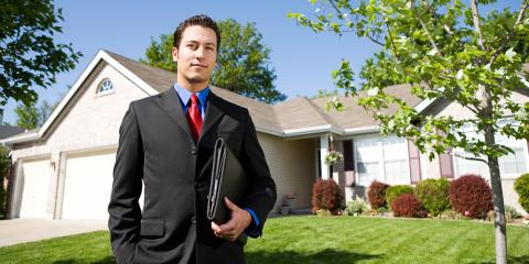 What Are the Benefits of Having a Real Estate Business?, Kane, Iowa
