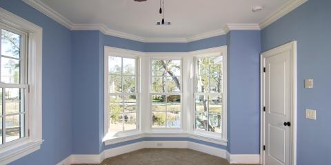 3 Window Styles to Consider for Your Home, Bainbridge, New York