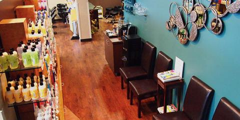 3 traits to look for in a professional salon spa madison for 007 salon madison wi