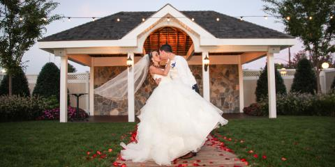 3 Factors to Consider When Choosing a Wedding Venue, New York, New York