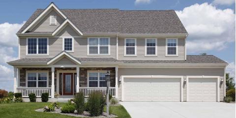 Maendele Construction LLC, Roofing Contractors, Services, Hastings, Nebraska