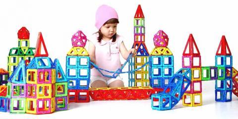 Storewide Sale! 50% Off Imaginative Toys for Children, Berkley, Michigan