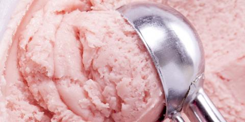 Celebrate National Ice Cream Day With Your Local Maggie Moo's!, Little Rock, Arkansas