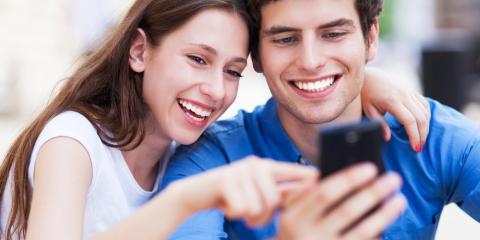 Why Should You Follow Maggie Moo's on Social Media?, Cedar City, Utah