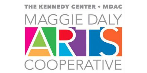 Learn More About Skill Redevelopment at the Kennedy Center's Maggie Daly Arts Cooperative, Trumbull, Connecticut