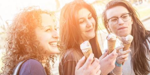 Celebrate National Best Friends Day at Your Local Maggie Moo's, Albany, Georgia