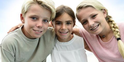 When Is the Best Age for Braces? Waynesboro's Leading Orthodontist Explains, Waynesboro, Virginia