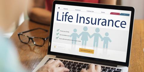 3 Factors to Think About When Shopping for Life Insurance, Magnolia, Arkansas