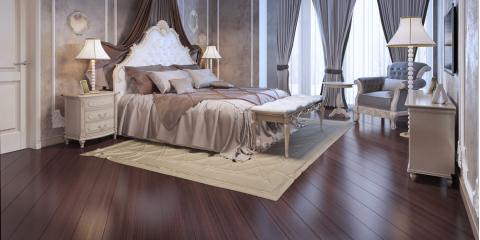 What You Should Know About Mahogany Hardwood Flooring, Honolulu, Hawaii