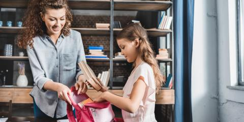 Local Cleaning Company Shares 3 Tips to Prepare Kids for Back to School, Honolulu, Hawaii