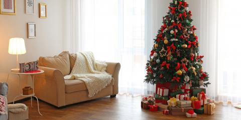 3 Reasons to Hire a Maid Service Before the Holidays, Wallington, New Jersey