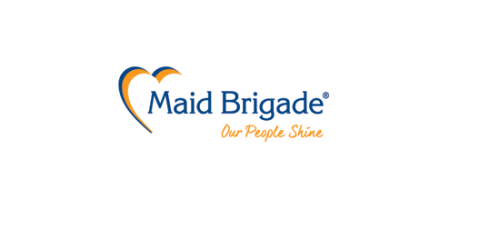 Maid Brigade, House Cleaning, Services, Honolulu, Hawaii