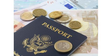 Some Helpful Tips Before Traveling Abroad From Mailboxes Etc. Tribeca, Manhattan, New York