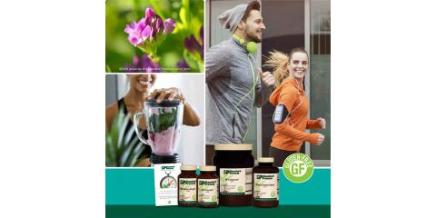 Deal Extended! FREE Cookbook with purchase of a Cleanse!, Onalaska, Wisconsin