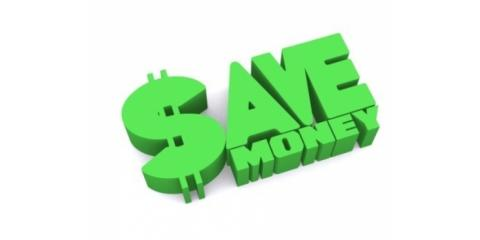 Click here to learn how you can save $money$ this fall!!...., Forked River, New Jersey