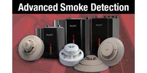 Honeywell International Offers The Security Systems You Need To Keep Your Home & Business Safe, Honolulu, Hawaii