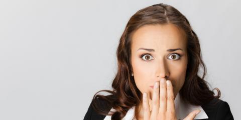 3 Common Dental Health Problems & How Preventative Dentistry Will Help, La Crosse, Wisconsin