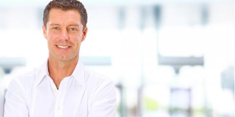 Everything You Need to Know About Your Prostate Biopsy, Queens, New York