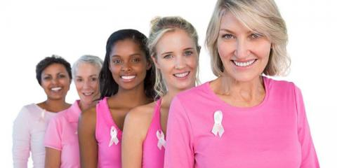 Schedule Your Next Mammogram at Main Street Radiology Today, Queens, New York