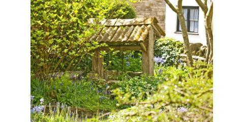 3 Essential Summer Lawn Care & Gardening Jobs, Maineville, Ohio