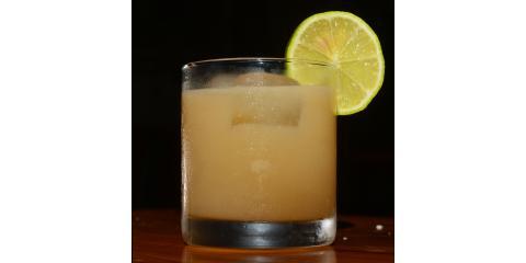 A Guide to Tiki Cocktails, Vicksburg, Mississippi