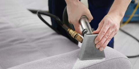 Make Sure Your Carpet Cleaners Can Answer These Questions Before You Hire Them, Ewa, Hawaii