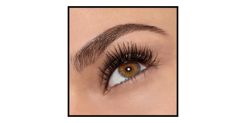 Brow & Lip Wax Deal!, Rochester, New York