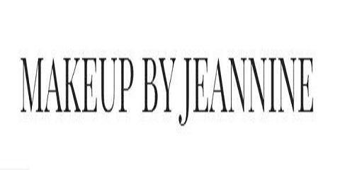 Makeup By Jeannine, Makeup Artists, Health and Beauty, Summerville, South Carolina