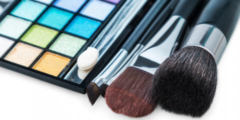 3 Makeup Products to Make Your Look Winter- and Holiday-Ready, Northeast Dallas, Texas