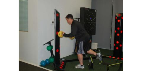 Overcome a Fear of Movement With The Help of a Physical Therapist, North Bethesda, Maryland
