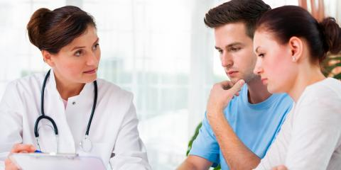 A Guide to Male Fertility Preservation, Dover, New Jersey