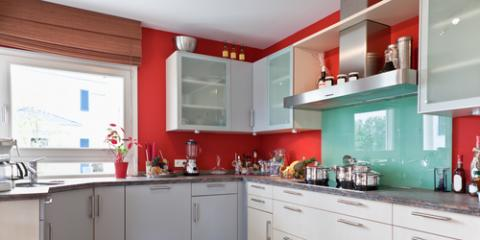 3 Reasons to Skip DIY & Hire a Kitchen Remodeling Professional, Rochester, New York