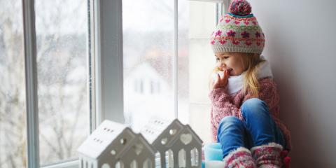 3 Ways to Prepare Your Heating System for Winter, 4, Tennessee