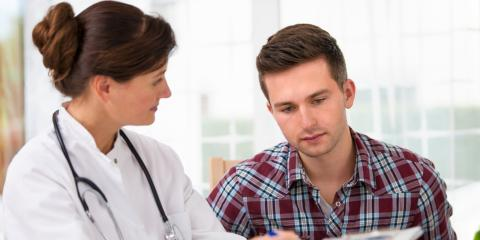 What to Do if You're the Victim of a Medical Misdiagnosis, Richmond Hill, Georgia