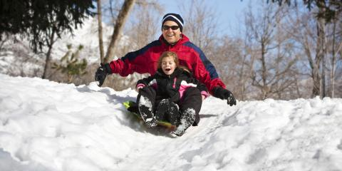 3 Fun Winter Activities Your Kids Will Enjoy, Mamaroneck, New York