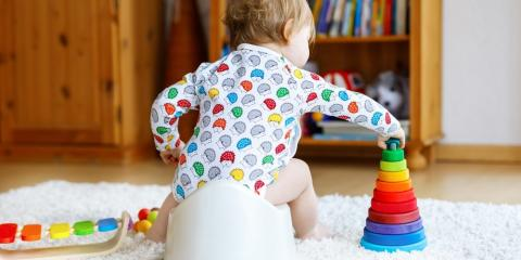 5 Children's Toys to Promote Fine Motor Skills, Mamaroneck, New York