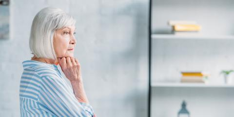 A Guide to Post-Mammogram Anxiety, Lincoln, Nebraska