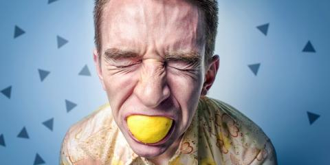 Top 5 Causes of Bad Breath From Kentucky's Root Canal Therapy Pros , Cold Spring, Kentucky