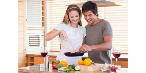4 Easy Tips to Improve Your Diet For a Healthier Body, Manchester, Connecticut
