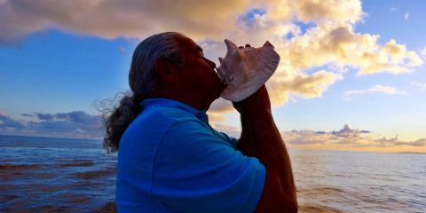 Enjoy a Hawaiian Sunset Dinner Cruise With Kauai Sea Tours, Kekaha-Waimea, Hawaii