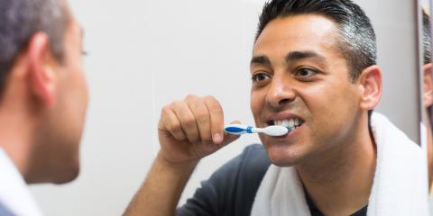Family Dentist Offers 3 Tips for Preventing Gum Disease, Schuyler, Nebraska