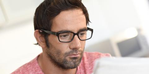 Eye Care 101: Coping With Vision Loss , Cincinnati, Ohio