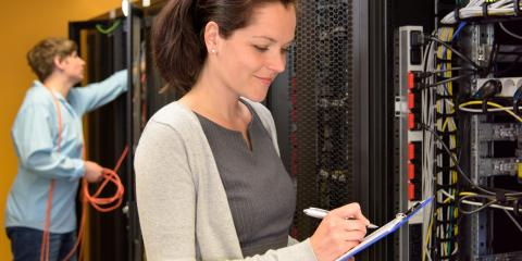 Why You Need a Managed Service Provider for Your Cloud Strategy, Ripley, West Virginia