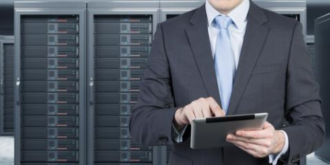 3 Reasons Managed IT Services Are Beneficial to Small Businesses, Tulsa, Oklahoma