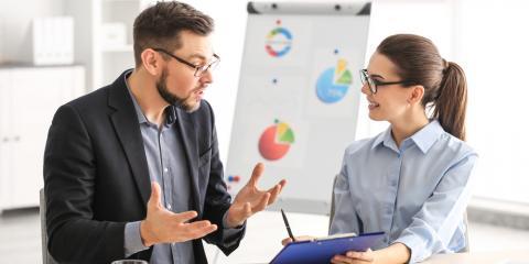3 Benefits of Management Training  , Irvine-Lake Forest, California