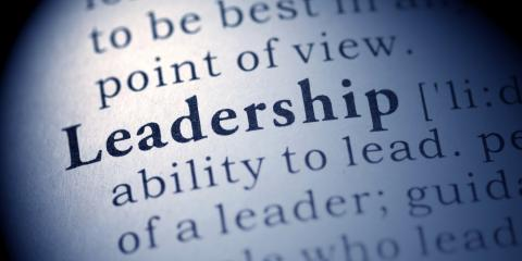 3 Key Leadership Training Courses to Advance Your Career, Sully, Virginia