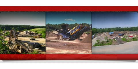 The Different Benefits of Screened & Unscreened Topsoil, Manchester, Connecticut