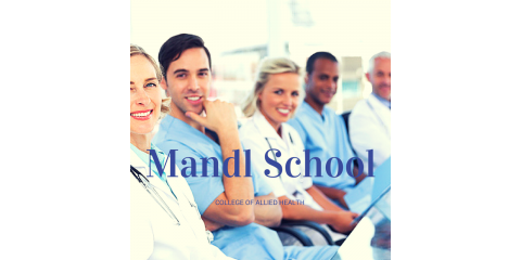 Start an Exciting New Career With Respiratory Therapist School, Manhattan, New York