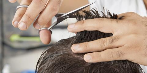 Clean Cutz, Hair Salon, Health and Beauty, Brooklyn, New York