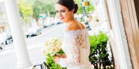 A Guide to Scheduling Wedding Garment Alterations, New York, New York